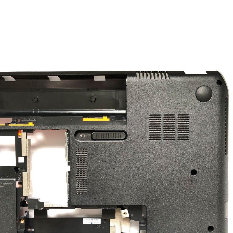 HP E5502 1.86 GHz BL460 G6Refurbished, 507802-L21Refurbished 4MB L3 Cache, 80 Watts, DDR3-800