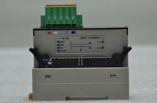 DRT1-MD32ML-1 para PLC Módulo bem testado trabalhar