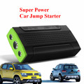 Petrol Deisel 12V Car Jump Starter 9900mAh 400A Peak Car Battery Charger Mini 2USB Phone Laptop Power Bank SOS Lights Free Ship