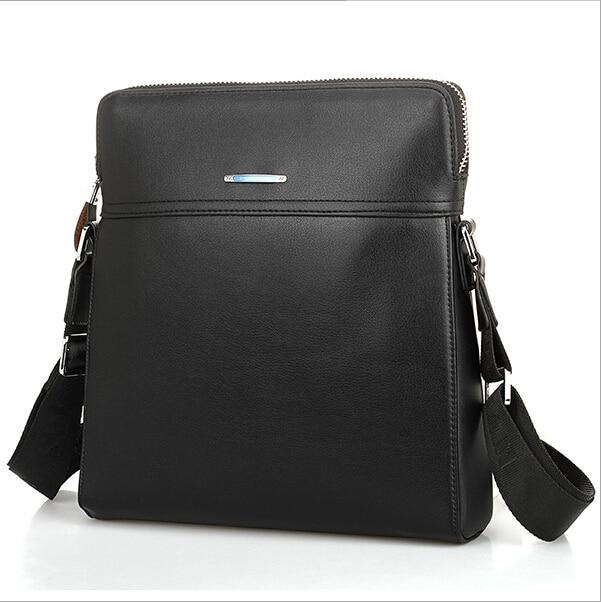 fbf523b3381b 2colors men s crossbody bags pu leather quality classic hk dashan brand men s  messenger bags casual business man shoulder bags