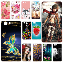 цена на Soft TPU Phone Cases For Doogee X5 X5 Pro Doogee X5S Case Silicone Cover For Doogee X5 X5 Pro X5S Cover bag Fundas Bumper