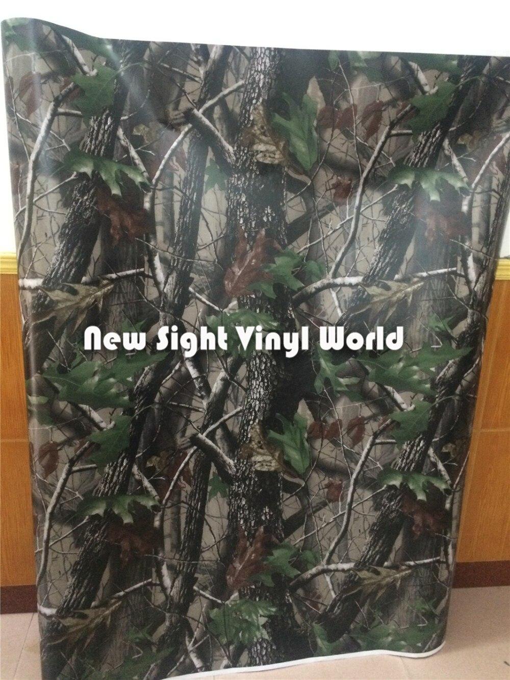 Realtree-Camouflage-Vinyl-Car-Wrap-02