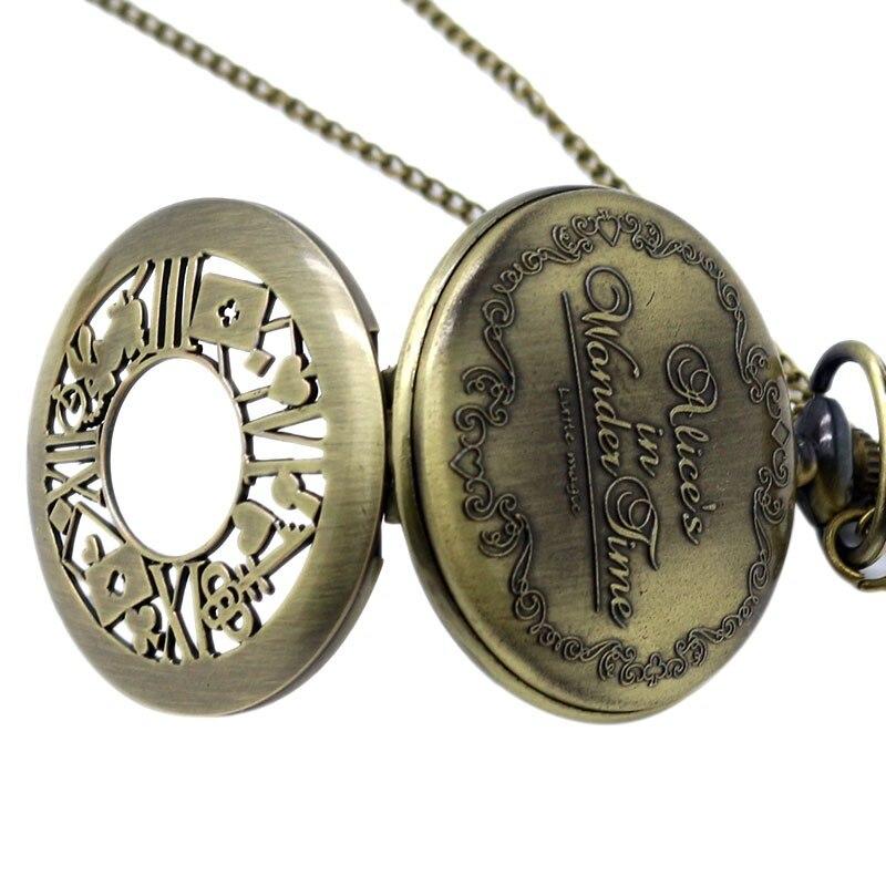 #5002 Vintage Kette Retro Die Größte Taschenuhr Halskette Für Opa Papa Geschenke Dropshipping Neue Ankunft Freeshipping Heißer Verkauf Tasche & Fob Uhren