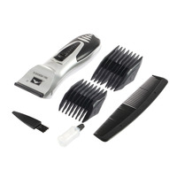 Men Male Electric Shaver Beard Hair Trimmer Razor Body Groomer Hair Removal Shaving Machine Hair Care