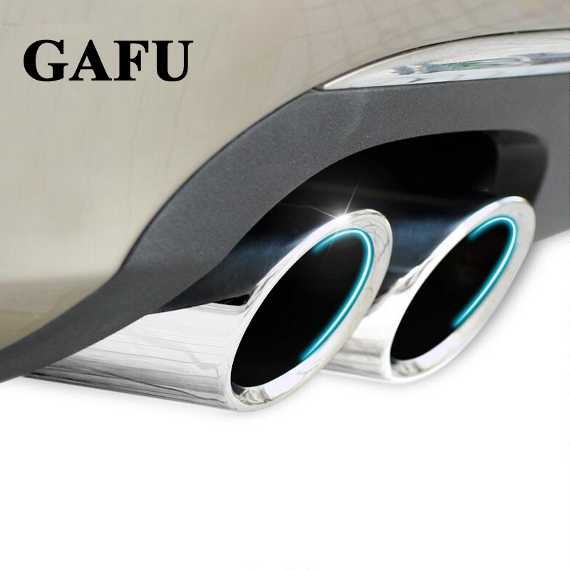 best top vw exhaust muffler brands and get free shipping