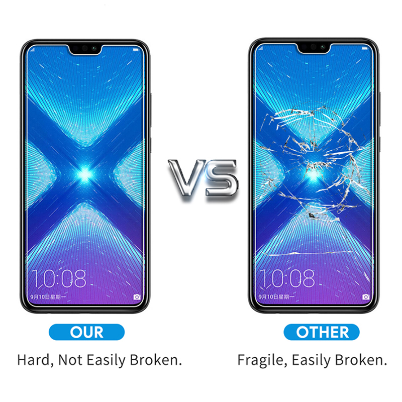 Protective-Glass-On-Honor-8X-For-Huawei-8C-8-X-C-Max-Screen-Protector-Tempered-Glas (5)