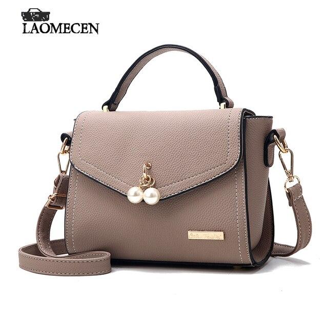 Le nouveau sac à main Petit sac Dame fille coréenne épaule unique paquet sac à main,B