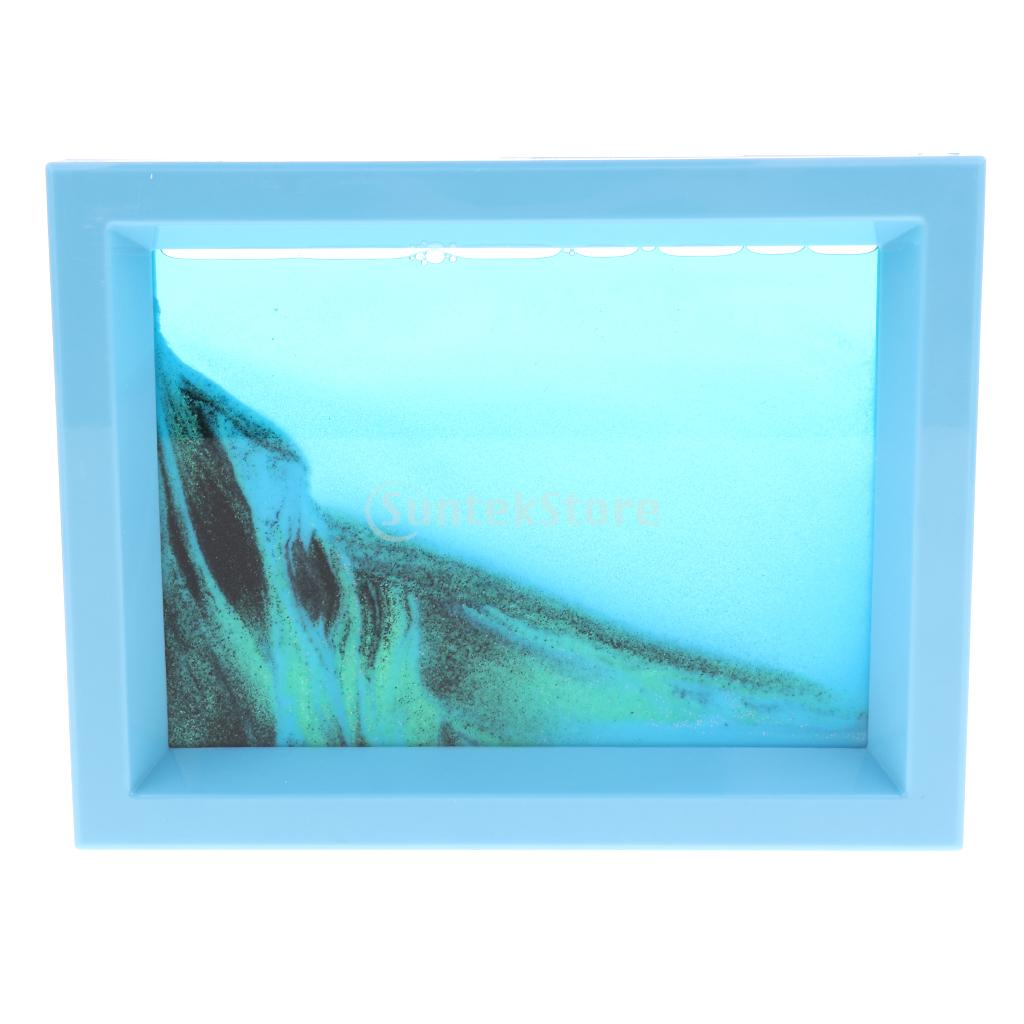 Buy sand frame and get free shipping on AliExpress.com