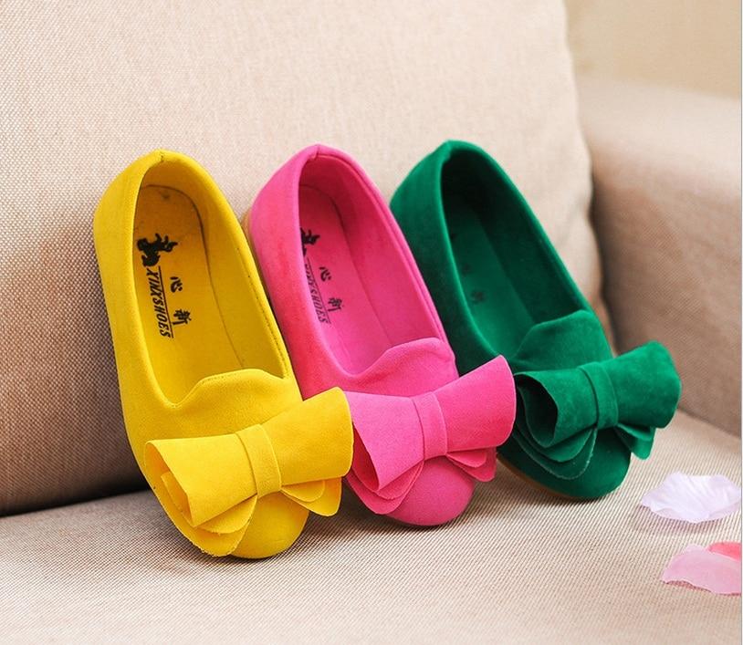candy color font b children b font font b shoes b font girls font b shoes