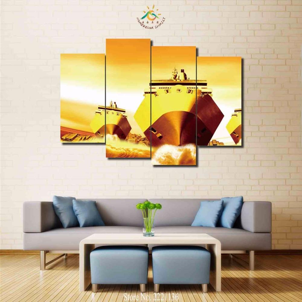 Canvas Art Ideas 3dcanvas Art Ideas 3d Flower Wall Art Also Awesome ...