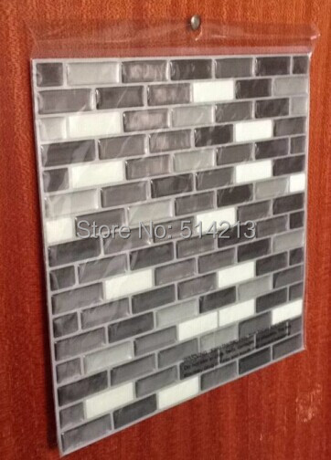home decoration marble mosaic tile shellmosaic tile wall decoration shell  veneer marble veneer oyster mosaic wall. Online Buy Wholesale bathroom wall cladding from China bathroom