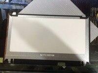 Уличный 15.6 дюйма 3 К IPS ЖК дисплей Экран для Lenovo ThinkPad T540p T550 w550s w540 w541 QHD LED ЖК дисплей экран 2880*1620