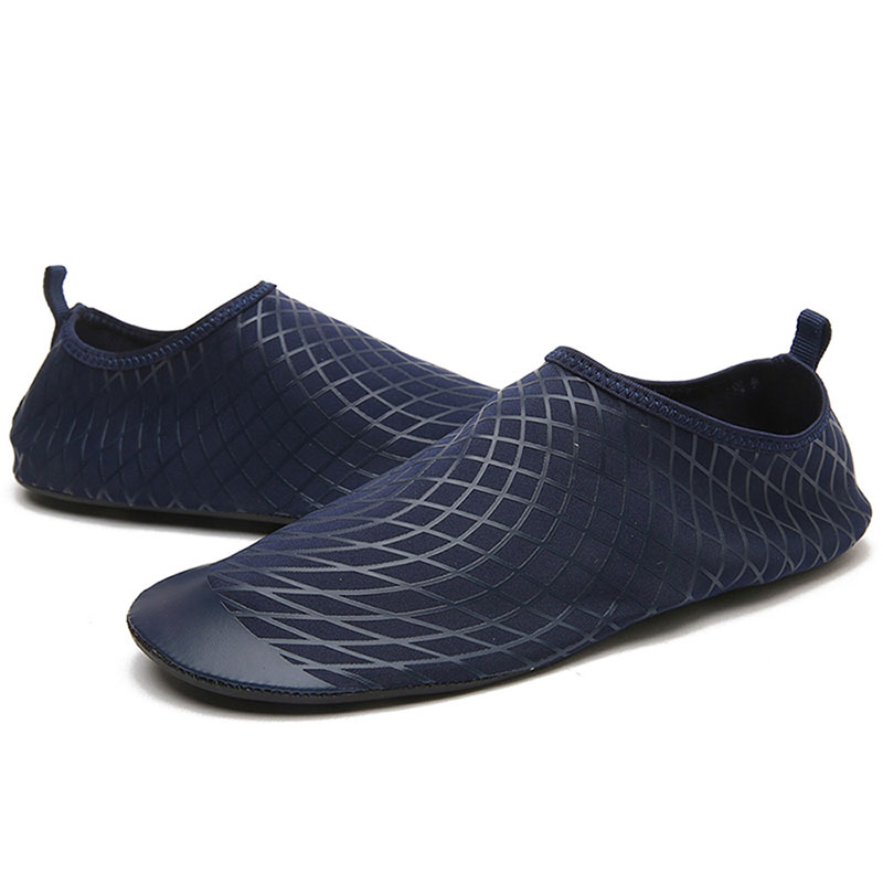 2018 Fashion Men Casual Shoes Leather Shoes for Men Summer Mens Flat Shoes Men Fashion Sneakers Cheap Shose