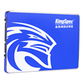 Kingspec mlc sataiii 6 gbps interno precio más bajo de 2.5 pulgadas ssd/hdd 60 gb de disco duro de estado sólido para el escritorio/notebbok pc disco duro