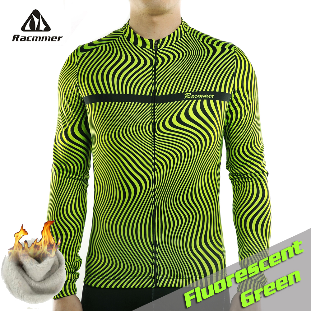 Buy cycling shirt racmmer and get free shipping on AliExpress.com 84d1ecec9