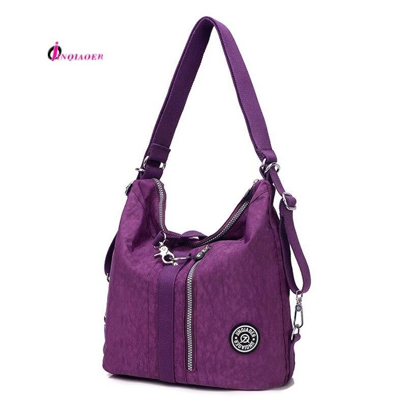 b9258c4e9ef ✅Бренд пляжная сумка Bolsos Mujer Для женщин сумка ...
