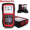 Autel MaxiCheck Pro EPB/ABS/SRS/SAS/БМС Функция Специальное Приложение Сканер Автомобильной Диагностики Автомобиля Сканирования инструмент