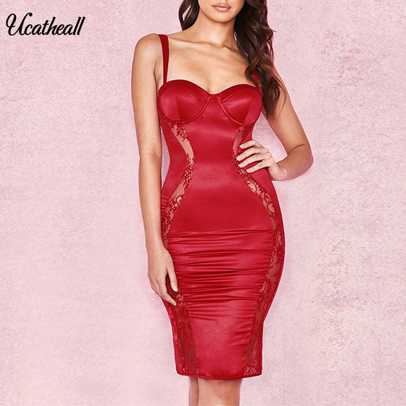9051c9646ac Buy amazon fashion dresses and get free shipping on AliExpress.com