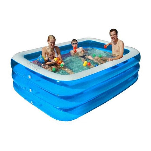Venda quente Do Chuveiro de Bebê de natação piscina Cuidados Com o Bebê Suave Shampoo Touca de Banho Infantil Proteger Chapéu de Chuveiro Ajustável Para Recém-nascidos