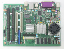 Fast delivery types of computer ISA slot motherboard