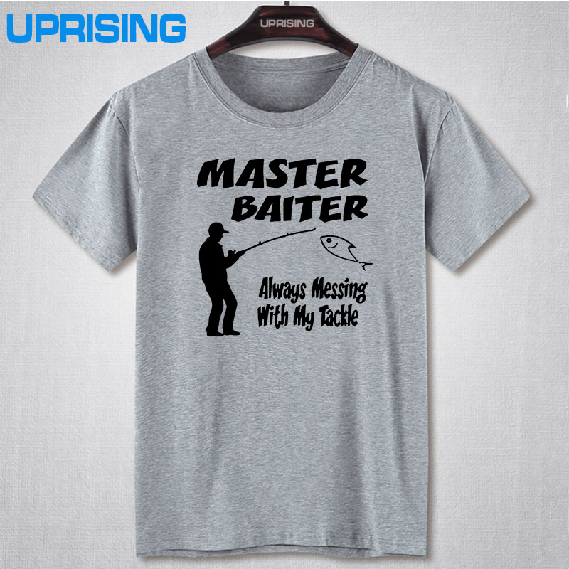 Online Get Cheap Funny Fishing Shirt -Aliexpress.com | Alibaba Group