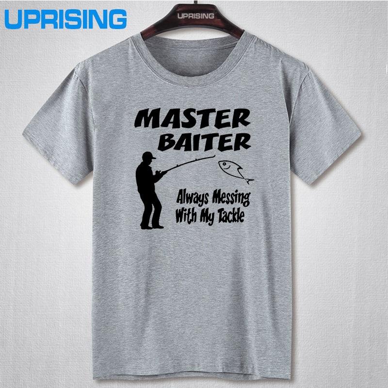 Online Get Cheap Funny Fishing Shirt -Aliexpress.com | Alibaba Group