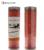 Beautome Rose Sabor Granos de Cera Para Depilación Cera Depilatoria Bikini Pierna Axila Aplicar 400g