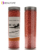 Cera depilatoria. para la Depilación uso. frijoles Perla wax.400g cera del Removedor del pelo Depilación Papel como Bikini Axila Rose Sabor.!