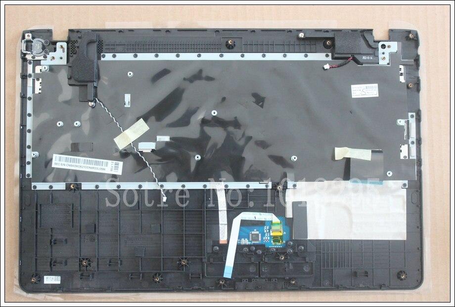 Arabic Keyboard for Samsung 370R5E 450R5V NP370R5E NP370R5V NP510R5E S02 510R5E-S01 NP450R5E NP450R5V AR keyboard
