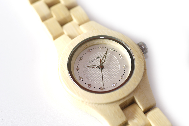 O10 watches for women C11.8