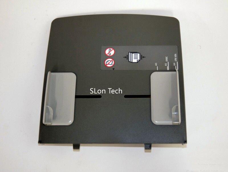 CB414-67903 pour HP LaserJet M3027 M3035 ADF entrée papier bac