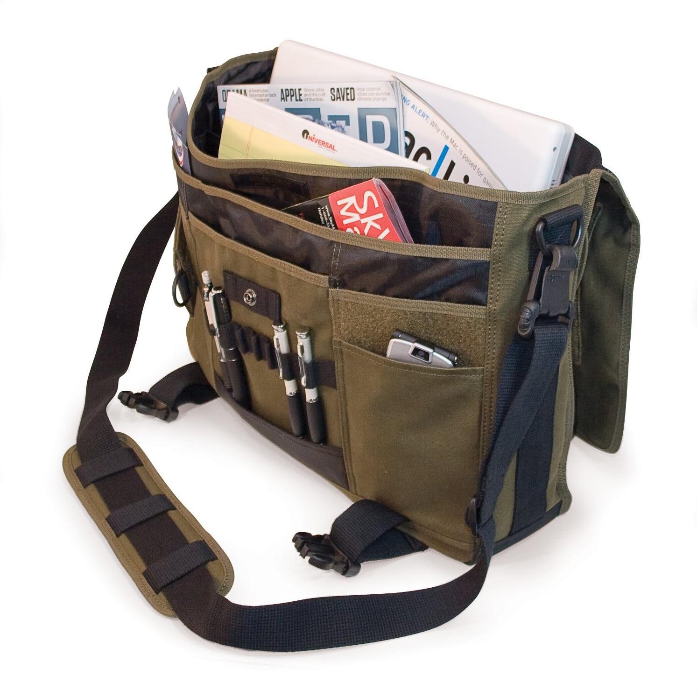 women men Environmental protection canvas Messenger bag multi function type notebook Tablet PC trade hot free