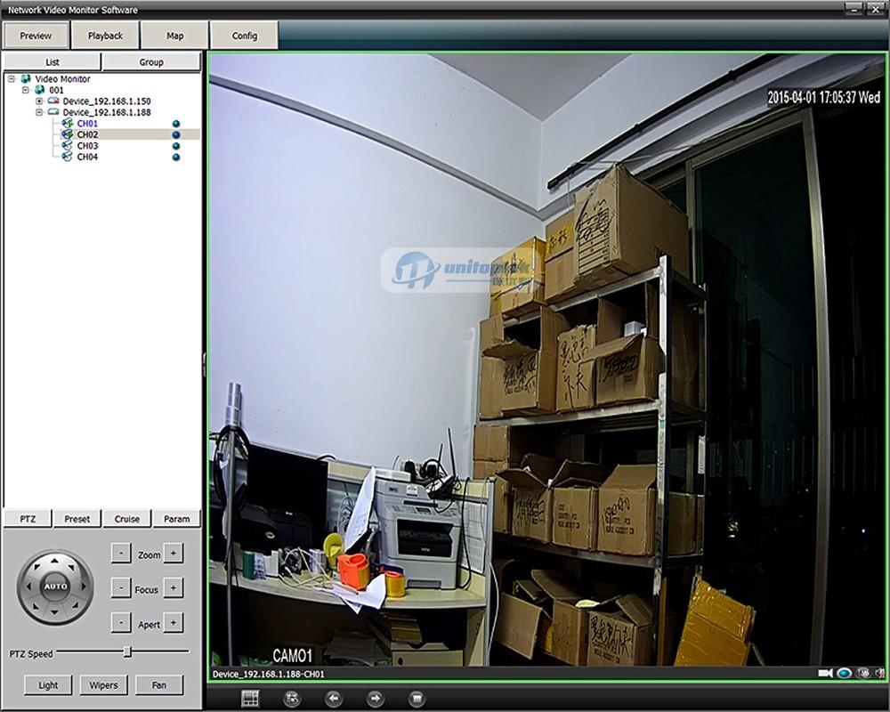 4EP-CMS002