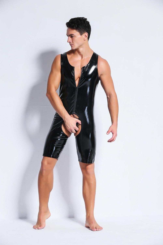 Sexy Men Naked Gay