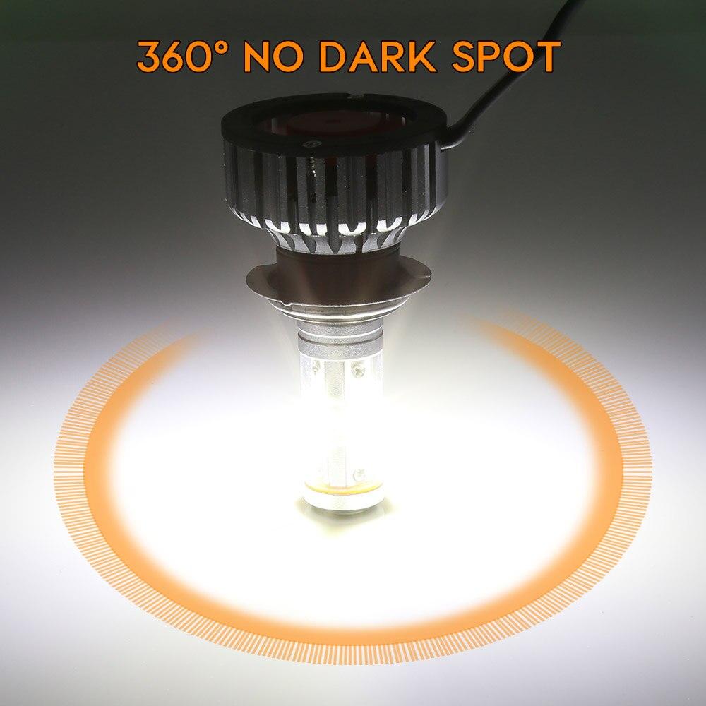 360°1