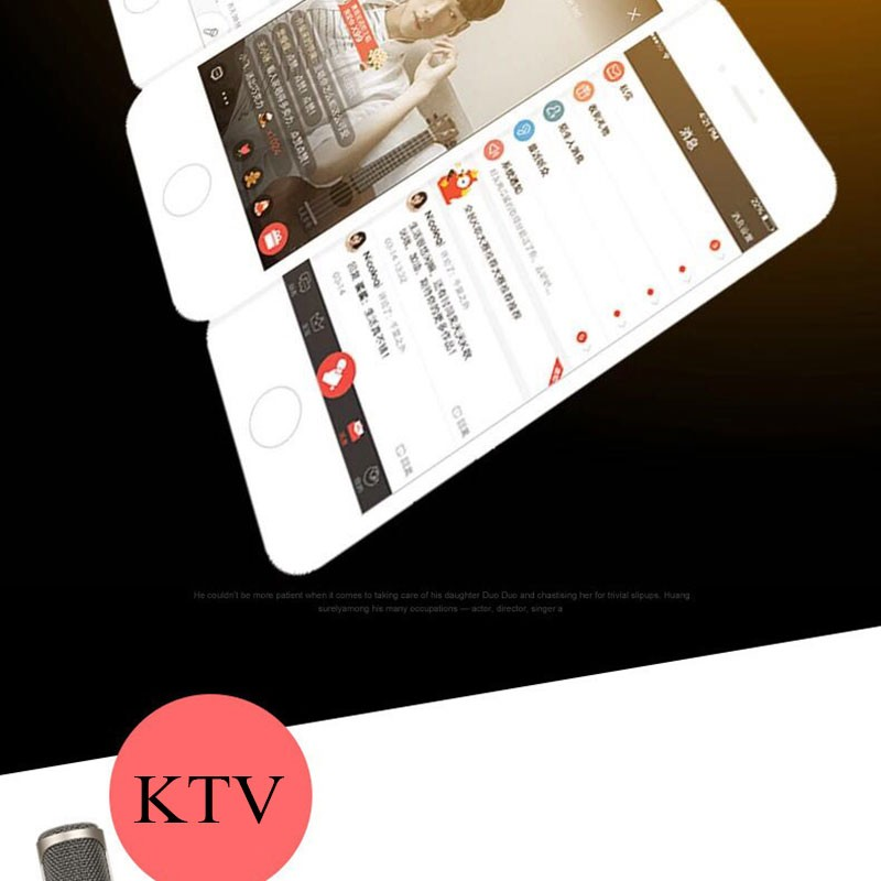 K068-Wireless-Karaoke-Player-Condenser-Microphone-with-Mic-bluetooth-Speaker-KTV-Singing-Record-for-Android-IOS-Phone-Computer_04