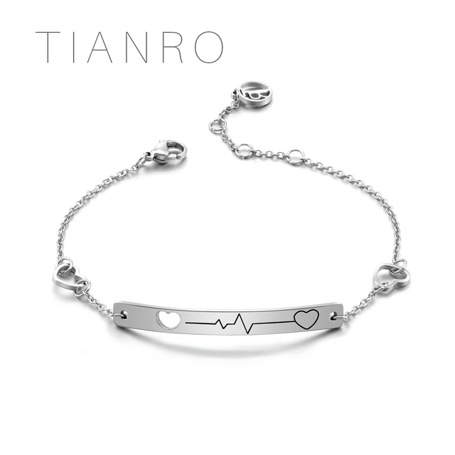 TIANRO 316 Stainless Steel...
