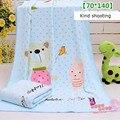 Towel baño bañera bebé recién nacido cara hydrofiele doeken baño recién nacidos del bebé niños toallas de baño estropajos 60a048b