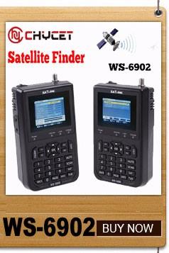 8-WS-6902