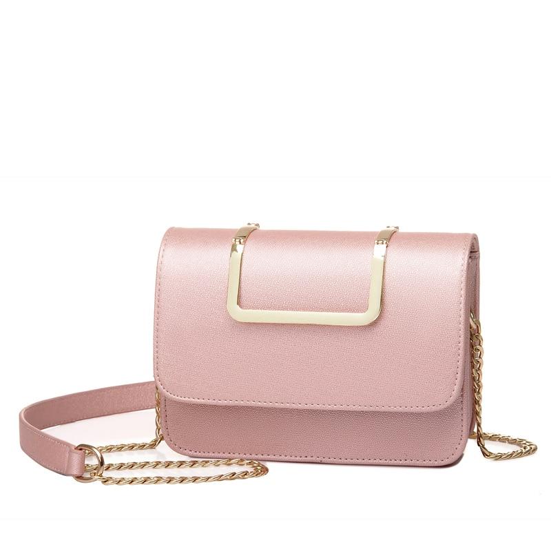 bolsas de luxo mulheres sacolas Exterior : Nenhum