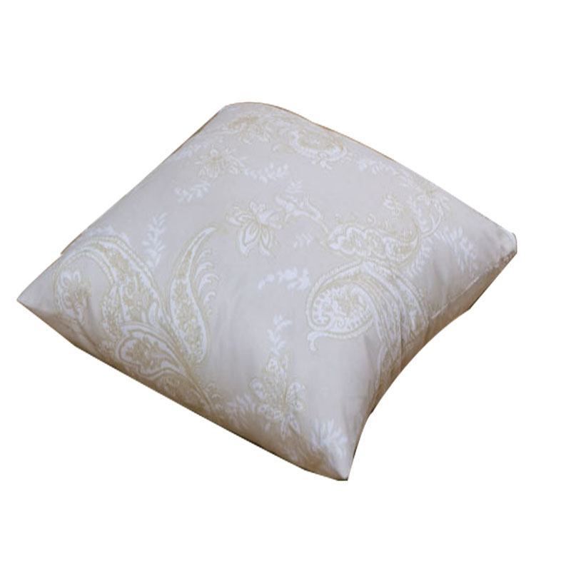 Hot sale new style cushion core pillow insert decorative square pillows core for sofa pillows 45 ...