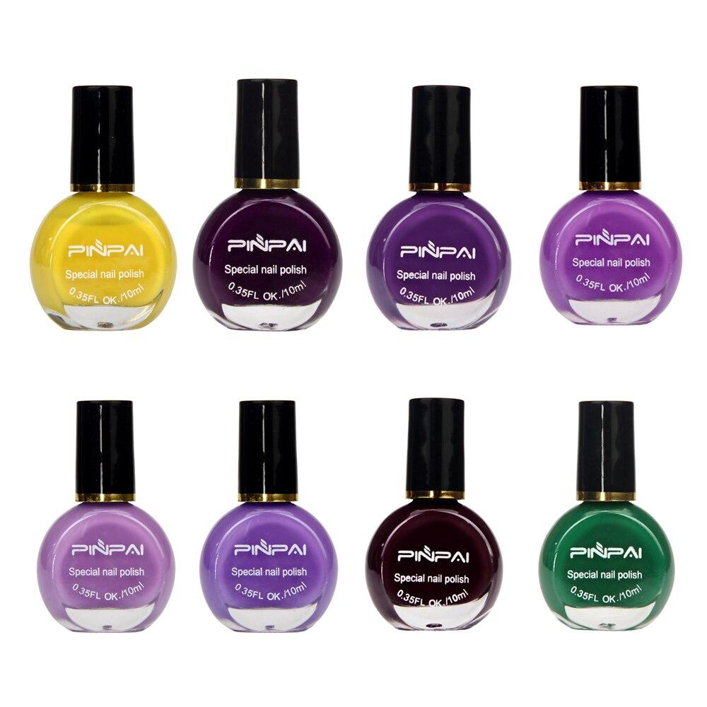 New Nail Polish Colors 2016: Aliexpress.com : Buy 2016 New Fashion Gel Polish Nail Art