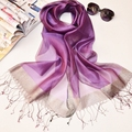 2016 fashion brand silk scarf women trend Classical designer Scarves winter foulard Bandana shawl lady Pashmina cachecol echarpe