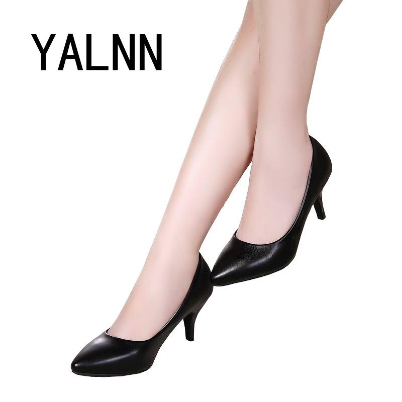 Online Get Cheap Ladies Dress Shoes -Aliexpress.com | Alibaba Group