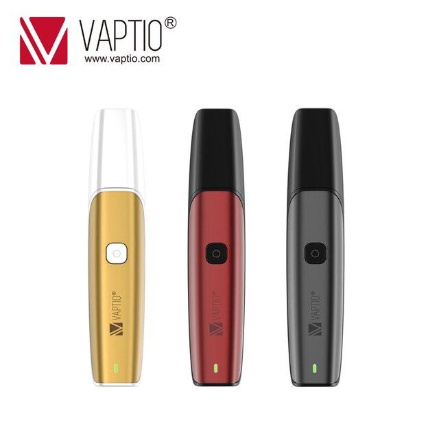 Vaptio C Flat