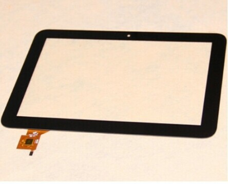 PB101JG8701 R1 New 10.1 inch capacitive screen tablet PC touch screen external screen number : PB101JG8701-R1 Free shipping