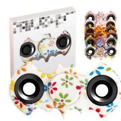 8 colors hand spinner fidget batman stress spiner fidget spinner tri spinner fidget toy adults focus.jpg 250x250
