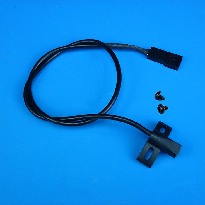 Sensor for DLE40 DLE60 DLE85 DLE111 DLE120 DLE222 GasolinePetrol Engine