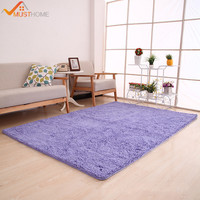 70x140cm 28 X55 Chenille Microfiber Area Rug For Living Room Modern Shaggy Design Children Rugs And