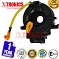 OEM 84306-0K020  spiral cable part number airbag Clock Spring 84306 0K020 for TOYOTA  INNOVA FORTUNER KIJANG INNOVA HILUX